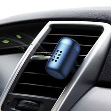<b>Baseus Mini Aromatherapy Car</b> Aromatherapy Air Freshener ...