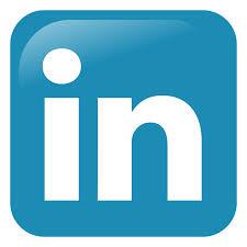 linkedin for executive job search linkedin