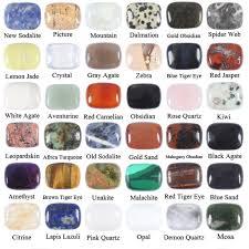 OMHXZJ <b>Wholesale</b> 4 <b>6 8</b> 10 12 MM Free Shipping <b>Natural Stone</b> ...