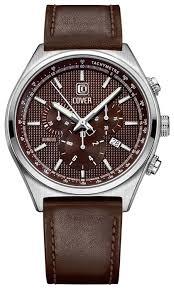 Наручные <b>часы COVER Co165</b>.<b>05</b> купить по цене 18810 на ...