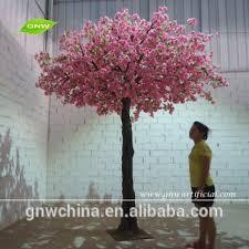 Bls1506001 Gnw <b>Искусственный Декоративный Розовый Цветок</b> ...