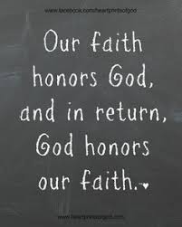 Image result for vows to God
