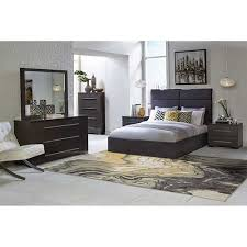 pretty bedroom sets aarons rent to own bedroom sets  pretty