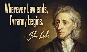 John Locke Quotes via Relatably.com