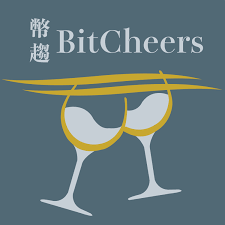 幣趨 BitCheers