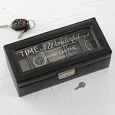 Personalized Gifts for Him   PersonalizationMall.com