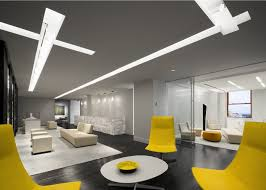 through best office space design