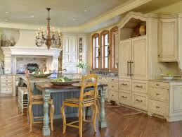 Kitchen Message Center French Country Kitchen Cabinets Home Kitchen Ideas Of French