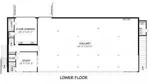 The Most Mini st House Ever Designed   Architecture BeastLower floor plan of the most mini st house ever designed