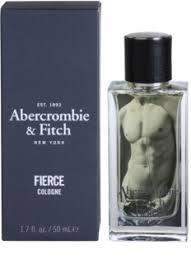 <b>Abercrombie</b> & <b>Fitch</b> духи | notino.ru
