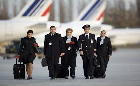 Image result for airfrance