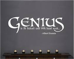 Genius Quotes And Sayings. QuotesGram