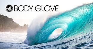 <b>Body</b> Glove Official Website