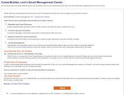 Guest Service Representative Resume samples VisualCV