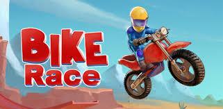 Bike Race Free - Top Motorcycle Racing Games - Apps on Google ...