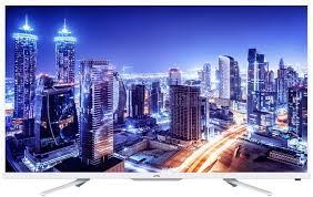 Купить LED <b>телевизор JVC LT32M350W</b> HD READY в интернет ...