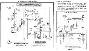 lennox furnace wiring diagrams wiring diagram schematics lennox g1404 furnance blower motor wiring foul up doityourself