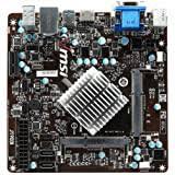 CARTES MERES <b>ASUS</b> Chipset Intel CM <b>J1800I</b>-<b>C</b> 90MB0J60 ...