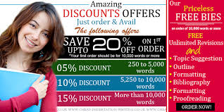 Assignment Writing Services UK   Premium Quality Help Cheap Dissertation Writing Services