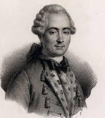 <b>Jean</b>-<b>François de La Harpe</b> | French critic | Britannica.com