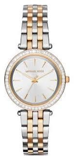 Наручные <b>часы MICHAEL KORS MK3405</b> — купить по выгодной ...