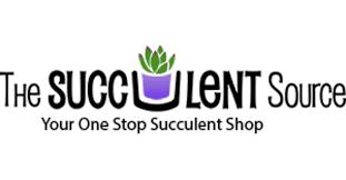 <b>Succulent</b> Wedding Favors - <b>Succulents</b> for Sale - <b>Succulent</b> Favors