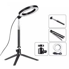 Buy Photography & Studio Lighting at Best Price Online | lazada ...