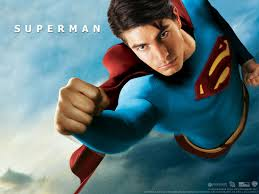 Resultado de imagem para super homem