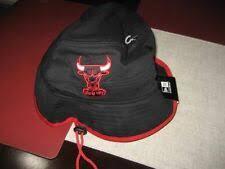Женская шапка вентилятора НБА, шапки - огромный выбор по ...