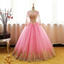 <b>Ball</b> Gown Quinceanera Dresses pink mint <b>light</b> blue <b>champagne</b> ...