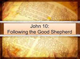 Image result for tell us boldly john 10:24