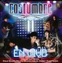 En Vivo [CD/DVD]