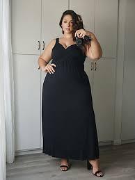 <b>New</b> Trendy Plus Size <b>Fashion</b> for Women | <b>Fashion</b> To Figure