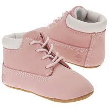 احذية رائعة للأطفال  Images?q=tbn:ANd9GcTS084cYrZuJh6Axlsv7l1vXgzbr1ypCo4U_IbACZW5udqnf3ke