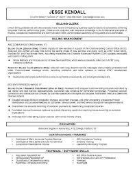 resume templates for clerical positions  seangarrette comicrosoft word jk billing clerk microsoft word jk billing clerk clerk resume examples bakerydeliclerkresume clerk resume sample   resume templates