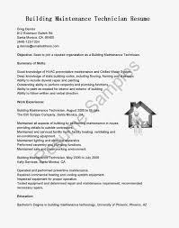 apartment maintenance resume sample building maintenance resume professional janitor resume sample