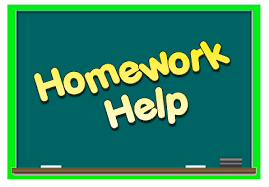 Homework Help   Somerville Public Library Children     s librarians are happy to help you find the resources you need to get your school work done  The library catalog can lead you to lots of books