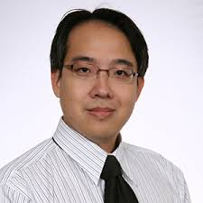 Mr Lim Chuan Chia. Mr Lim Chuan Chia. Title: Geography; Email: limcc@hc.edu.sg; Phone: 6465 1080. Geography - limcc