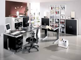 modish small office building design ideas home office modern design ideas and desk favidecor within the architecture home office modern design
