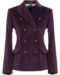 Women's <b>Femme By Michele Rossi</b> Clothing from $50 - Lyst