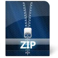 paypal money adder zip file