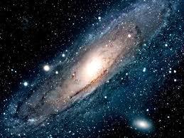 Imagini pentru univers