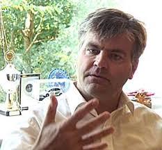 """Borgmester Thomas Lykke Pedersen om Egedalsvængeyt """"På baggrund af de sidste dages medieomtale af forholdene i Egedalsvænge i Kokkedal har jeg her til ... - borgmester_lykke_pedersen"""