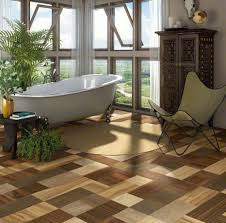 <b>Керамогранит</b> Коллекция <b>World</b> Woods <b>Vives Ceramica</b>, Испания ...