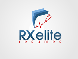 pharmacist resume trends for 2017 rxelite resumes like everyone rxeliteresumes logo rr