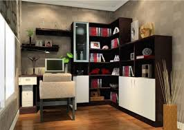 most visited inspirations in the 11 awe inspiring pictures of home office spaces suitable for your house interior design awesome top small office interior design images