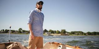 The best sun <b>shirt</b> with UPF <b>sun protection</b> in 2019: Hurley ...