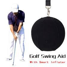 GOG для обучения махам в гольфе <b>мяч с</b> умным <b>надувные</b> ...