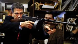 Image result for RICKPERRY