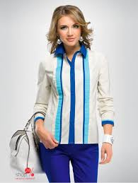 <b>Блузки Pelican</b>: приобрести блузки в г Москва по скидке можно на ...
